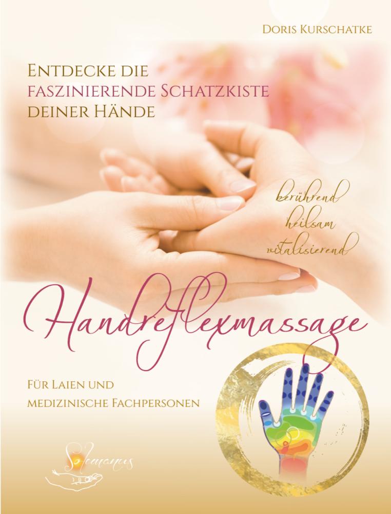 Handreflexmassage